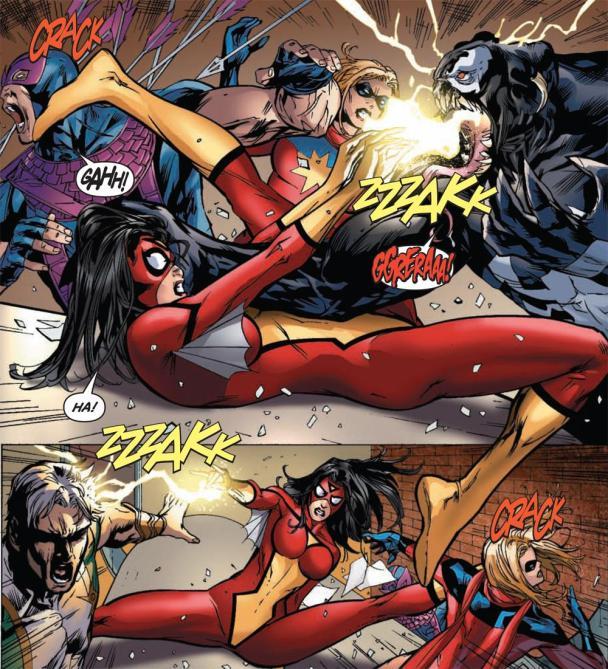 1649486-spider_woman_venom_iv
