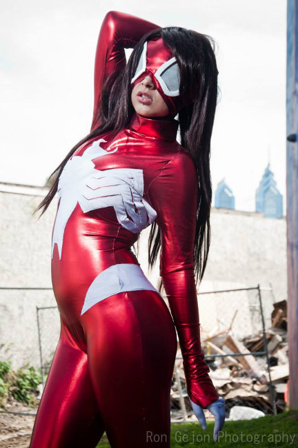 spider-woman-cosplay-3 (1)