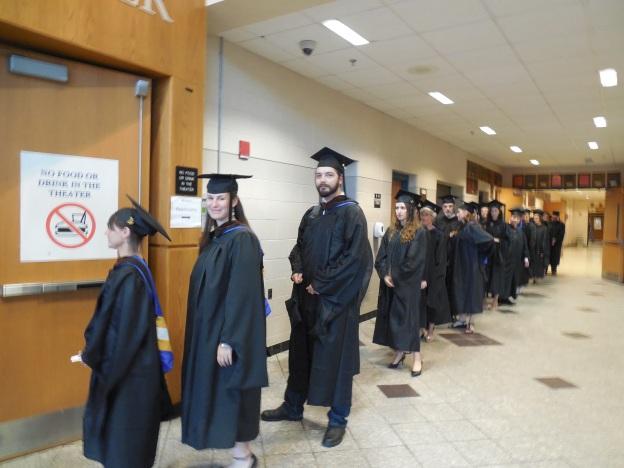 Graduation 068