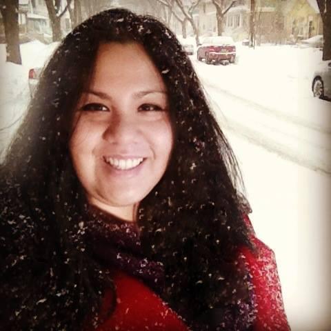 Alexandria Delcourt, Writer