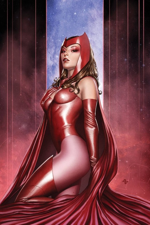 4372750-scarlet_witch_large