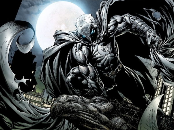 Moon-Knight-marvel-comics-5213692-1280-960
