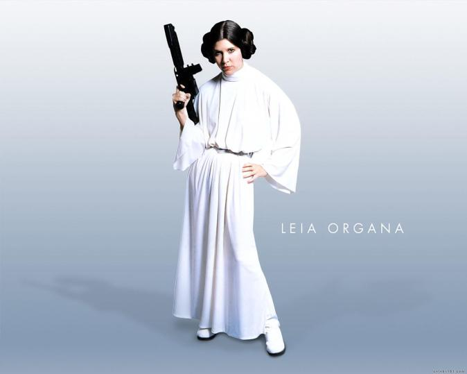 Carrie-Fisher-Princess-Leia-Organa