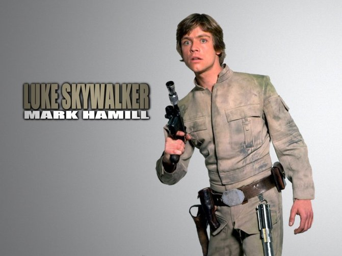 Luke-Skywalker-WP-luke-skywalker-2493071-1024-768