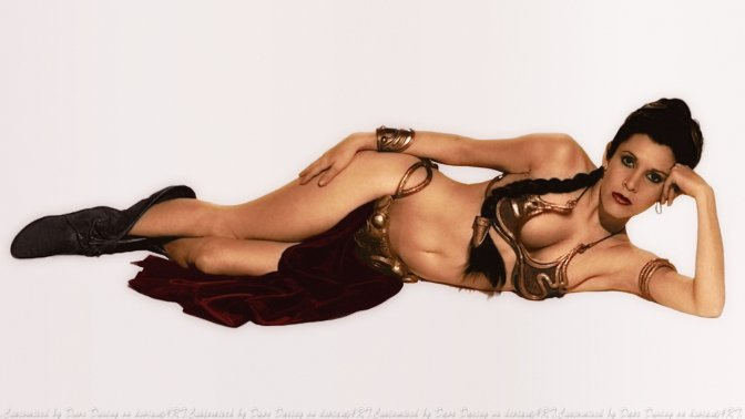 Slave-Leia-princess-leia-organa-solo-skywalker-34240687-2560-1440