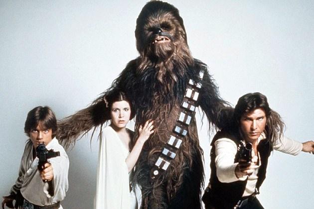 Star-Wars-Casting