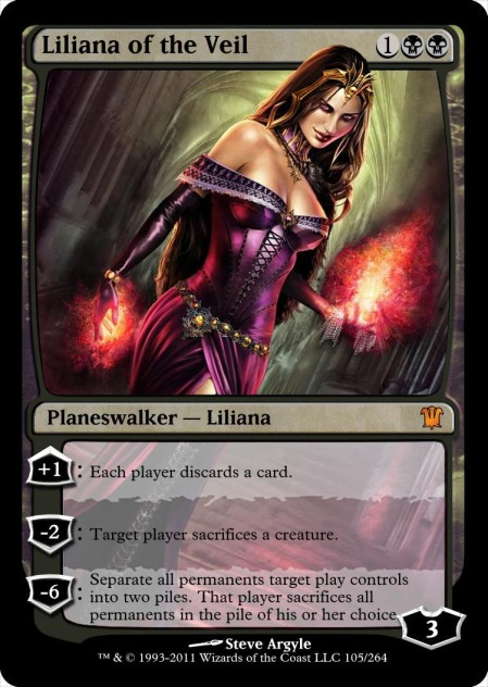 liliana_of_the_veil_by_newphyrexia-d48k7cj