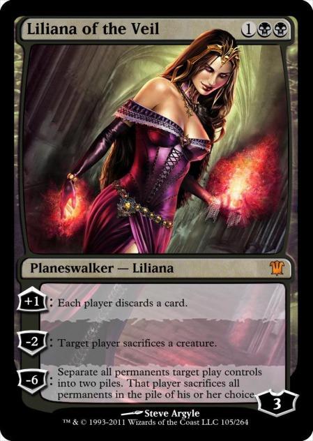 liliana_of_the_veil_by_newphyrexia-d48k7cj