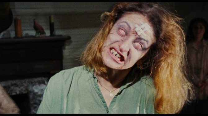 The-Evil-Dead-1981