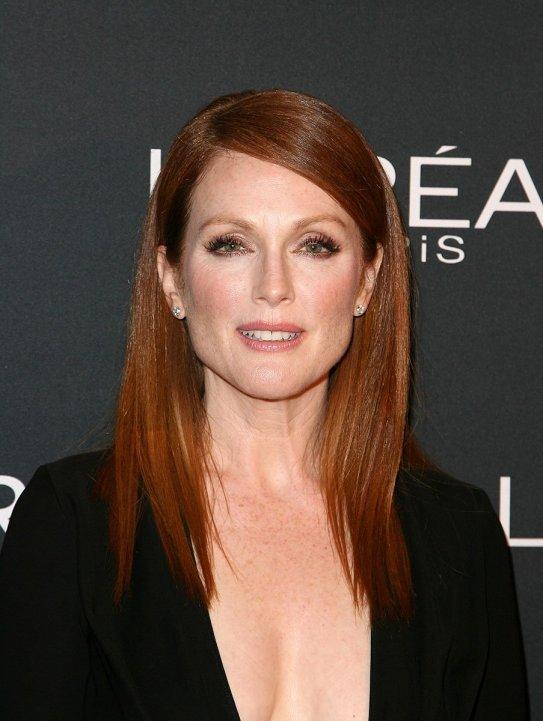 oscar-leading-actress-nominee-beauty-julianne-moore-1