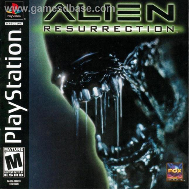 Alien_Resurrection_-_2000_-_Fox_Interactive