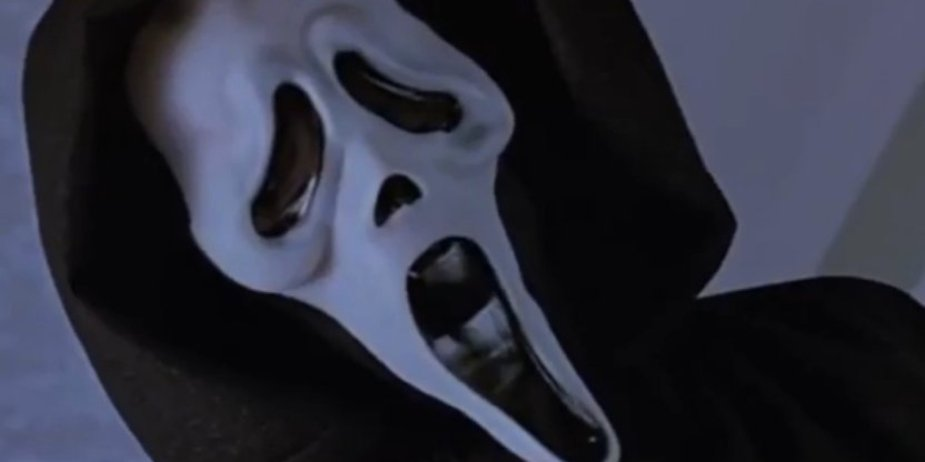 o-SCREAM-MASK-facebook