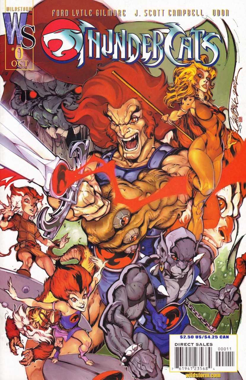 2422181-thundercats__2002_2nd_series__00