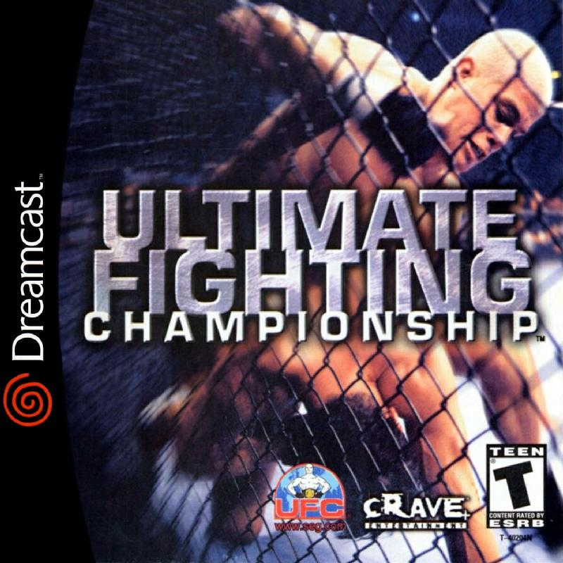 DC_ULTIMATE_FIGHTING_CHAMPIONSHIP