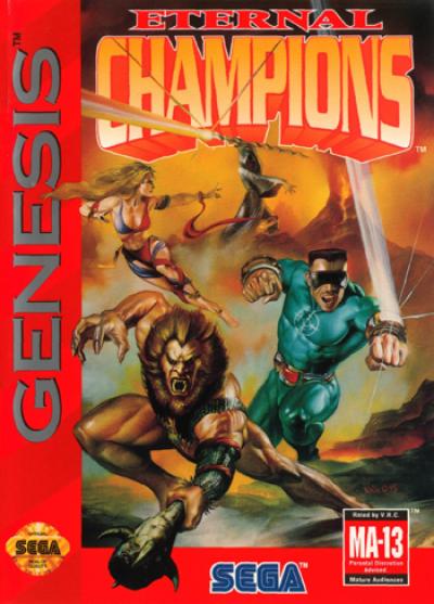 eternal-champions