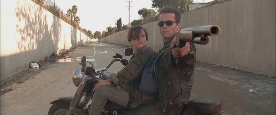 hero_Terminator-Judgment-Day-image