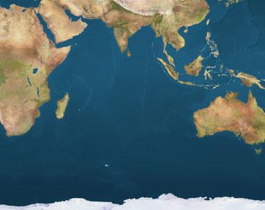Indian_Ocean_satellite_image_location_map