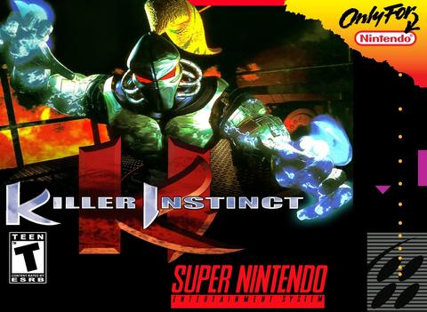 Killer_Instinct_SNES_large