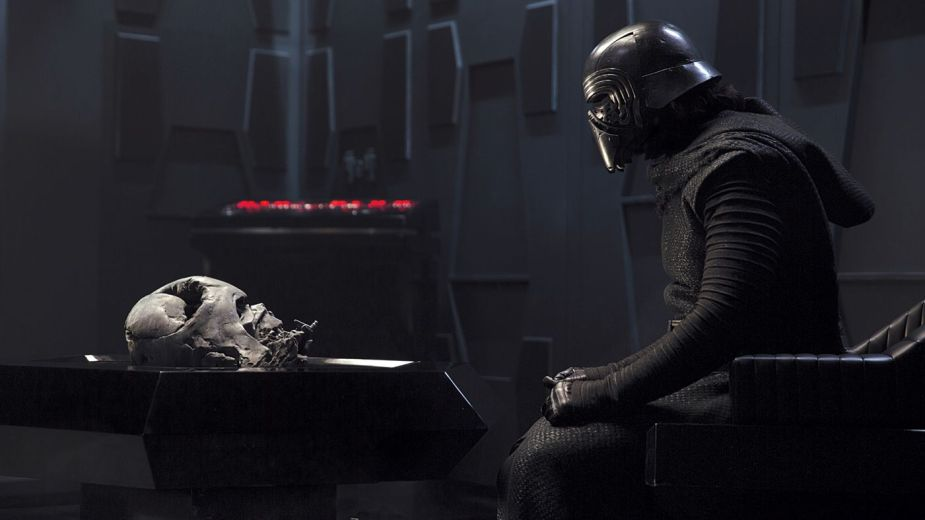Kylo_Ren_Vader_Helmet_Chamber