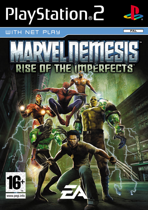 Marvel-nemesis-rise-of-the-imperfects-ps2-boxart