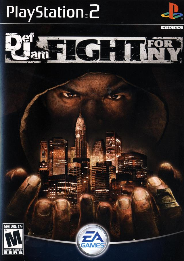 ps2_def_jam_fight_for_new_york-110214