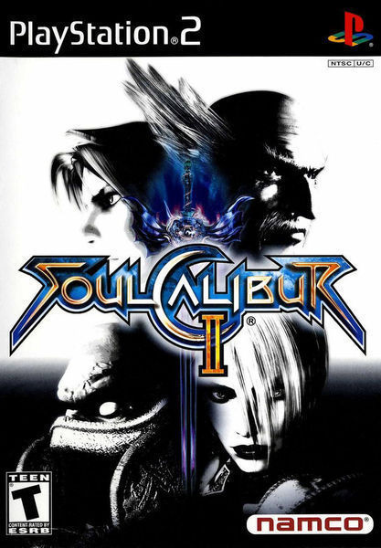 Soul_Calibur_ii__61278.1397663353