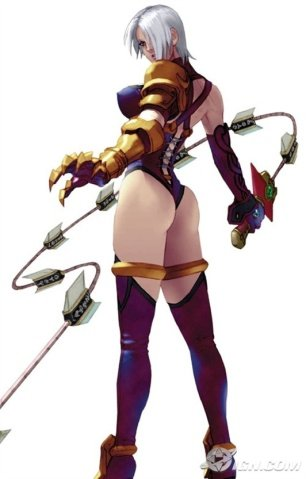 the-babes-of-soulcalibur-20080818034337253-000