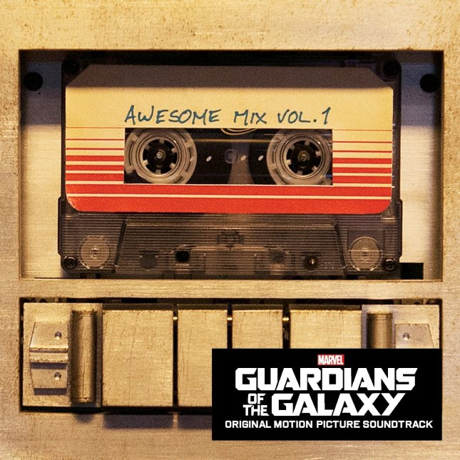 Gotg_OST_Cover_Awesome_Mix_Vol._1