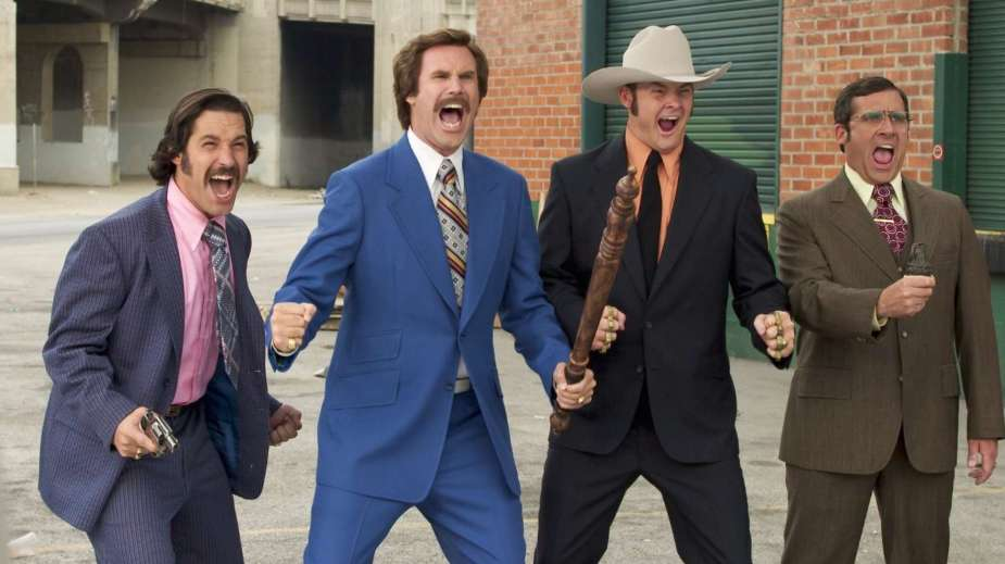 anchorman_hed