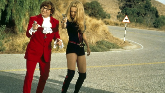 Austin-Powers-Heather-Graham