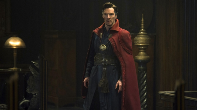 doctor-strange1