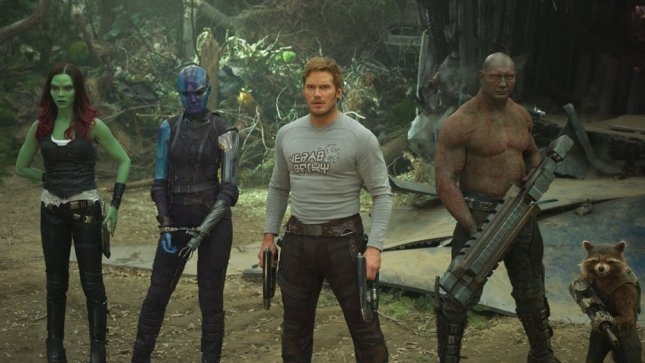 guardians_of_the_galaxy_vol._2_still_4