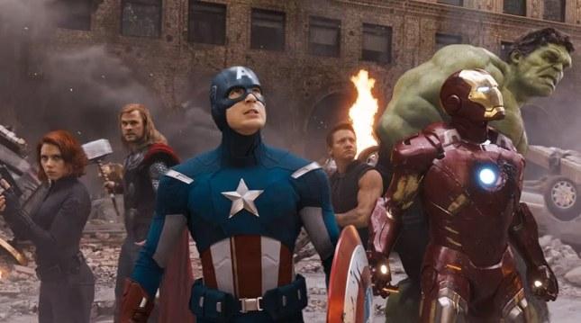 marvel-movies-inline