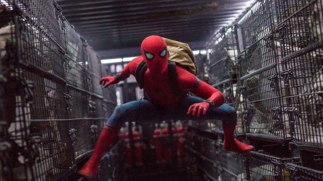 spider_man_homecoming_cages_3840.1498710282