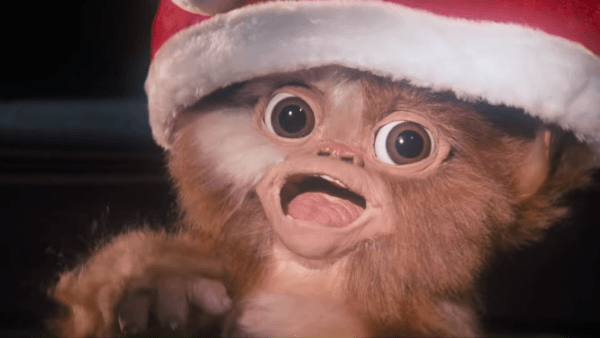 Gremlins-4K-Trailer-0-6-screenshot-600x338
