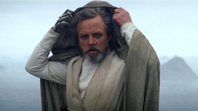 old-man_luke_skywalker_movie_solo_star_wars-jpg