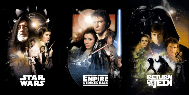 Star-Wars-Original-Trilogy-Characters-Featured